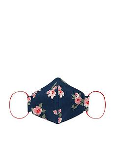 cath-kidston-printed-face-covering-navy