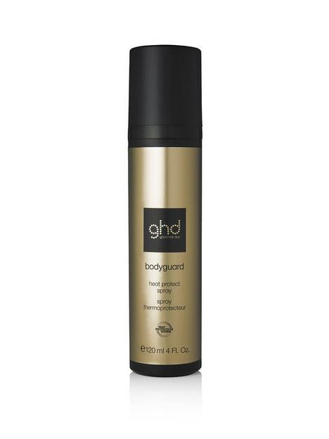 ghd-bodyguard-heat-protect-spray-120ml