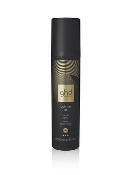ghd-picknbspmenbspup-root-lift-spray-120ml