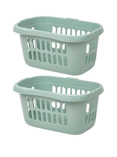 wham-set-2-hipster-laundry-basket-silver-sage