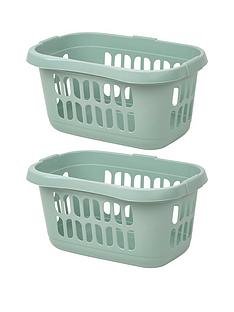 wham-set-2-hipster-laundry-basket-silver-sage