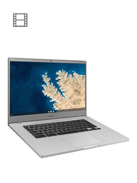samsung-chromebook-4-156in-fhd-intel-celeronnbsp4gb-ram-64gb-ssd-titan-grey