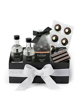 hotel-chocolat-newnbspgin-hamper