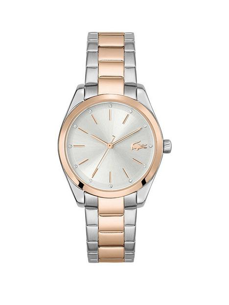 lacoste-lacoste-parisienne-watch-in-gold-plated-stainless-steel-with-silver-dial