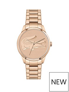 lacoste-lacoste-ladycroc-watch-with-carnation-gold-ip-bracelet-and-dial