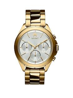 mvmt-mvmt-sport-lux-watch-with-gold-ip-case-and-stainless-steel-bracelet