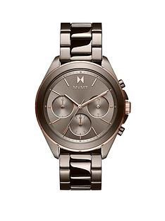 mvmt-mvmt-sport-lux-watch-with-taupe-ip-case-grey-dial-and-stainless-steel-bracelet