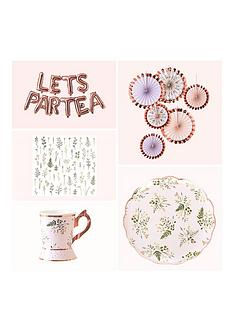 ginger-ray-lets-par-tea-afternoon-tea-bundle