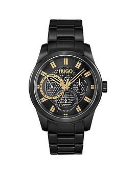 hugo-hugo-skeleton-black-dial-and-black-bracelet-gents-watch