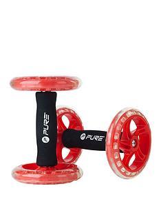 pure2improve-core-training-ab-wheels