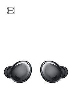 samsung-galaxy-buds-pro-phantom-black