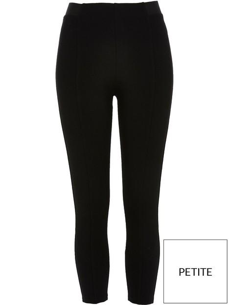 ri-petite-high-waist-ponte-legging-black