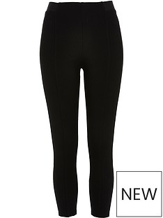 ri-petite-high-waist-ponte-legging-black