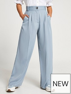 ri-petite-wide-leg-trouser-light-blue