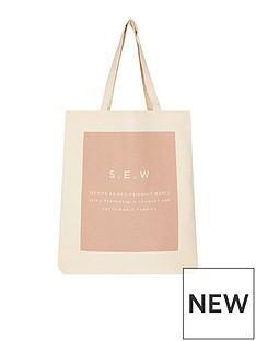 monsoon-organic-cotton-sew-shopper