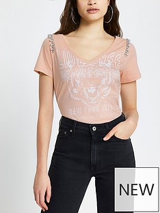 river-island-pearl-embellished-rock-tee-pink