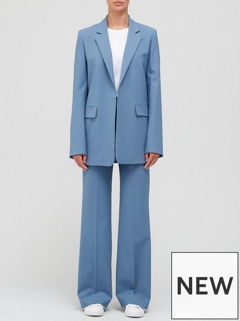 joseph-joan-light-wool-suiting-jacket-blue