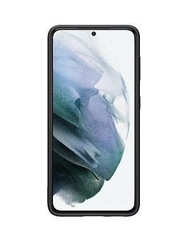 samsung-silicone-cover-for-s21-5g