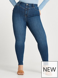 ri-plus-ri-plus-high-waist-georgie-skinny-jean-blue