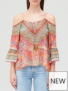 inoa-modena-crystal-embellished-gypsy-top-multi