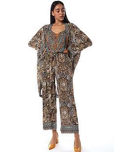 inoa-savannah-crystal-embellishednbspkimono-brown