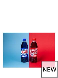 fizz-slush-puppie-syrup-2-pack-blue-raspberry-strawberry