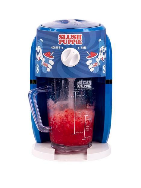 fizz-slush-puppie-slushie-machine