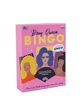 fizz-drag-queen-bingo