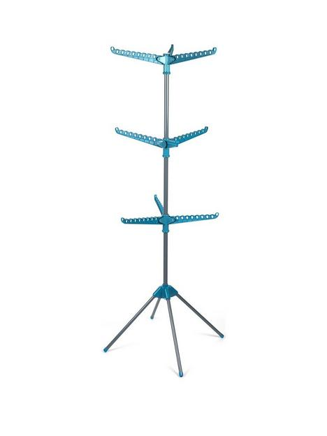 beldray-9-arm-clothes-airer
