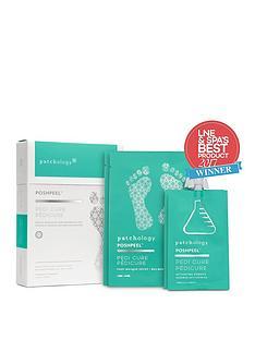 patchology-patchology-poshpeel-pedicure-1-treatmentbox