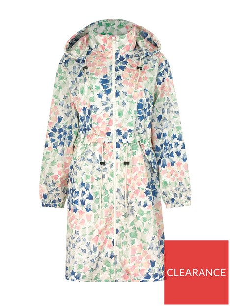 cath-kidston-recycled-painted-bluebell-long-raincoat-creamnbsp
