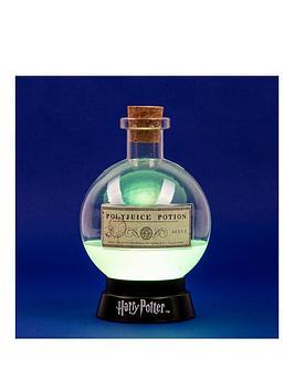 fizz-harry-potter-potion-mood-lamp-large
