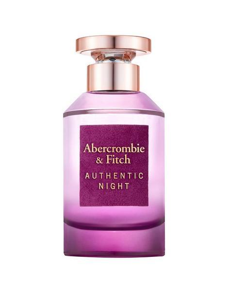 abercrombie-fitch-authentic-night-for-women-100ml-eau-de-parfum
