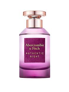 abercrombie-fitch-authentic-night-for-women-100ml-eau-de-parfum