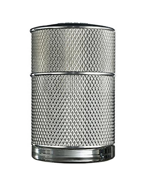 dunhill-london-icon-50ml-eau-de-parfum