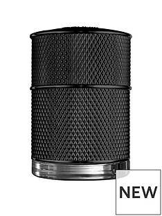 dunhill-dunhill-london-icon-elite-50ml-eau-de-parfum