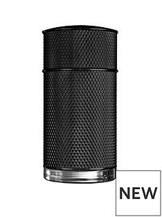 dunhill-dunhill-london-icon-elite-100ml-eau-de-parfum