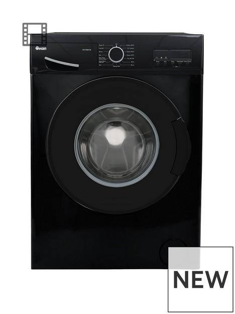 swan-swansw15841b-9kg-load-1200-spin-washing-machine-black