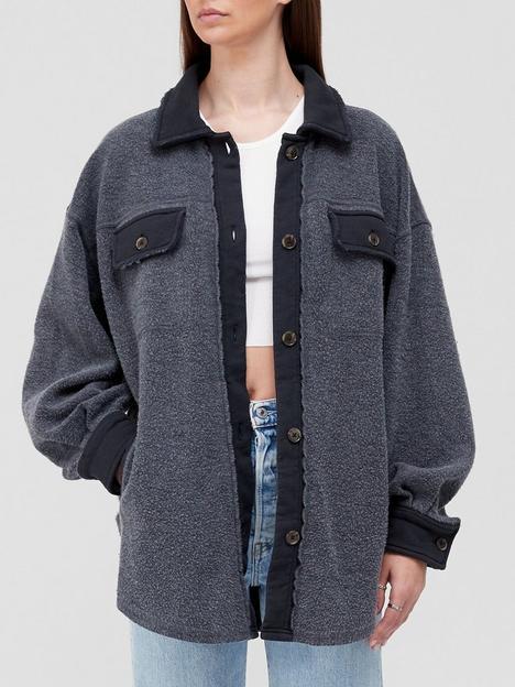 free-people-ruby-slouchy-shirt-jacket-black