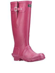 cotswold-windsor-wellington-boots