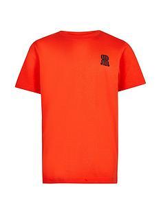 river-island-boys-logo-t-shirt-red