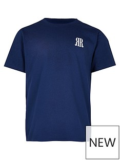 river-island-older-boys-rvr-tshirt-new-logo