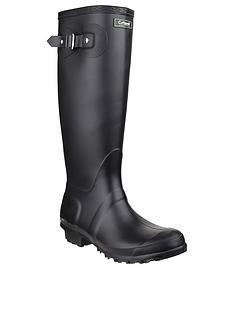 cotswold-cotwold-sandringham-wellington-boots