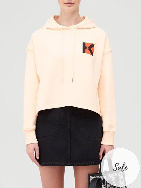 kenzo-blocked-k-boxy-hoodie-blush