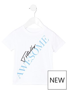 river-island-mini-mini-boys-totally-awesome-t-shirt--nbspwhite