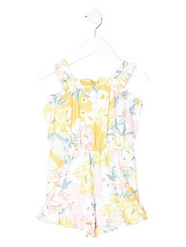 river-island-mini-girls-floral-playsuit--nbsppink