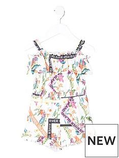 river-island-mini-girls-floral-playsuit--nbspwhite