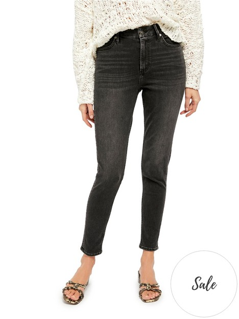 free-people-montana-high-rise-skinny-jeans-black