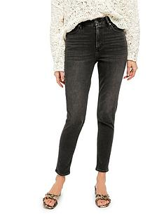 free-people-montana-high-rise-skinny-jeans-black
