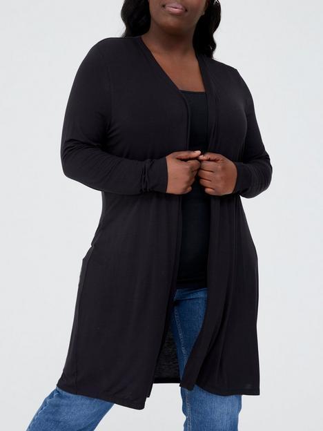 v-by-very-curve-jerseynbspedge-to-edge-cardigan-black